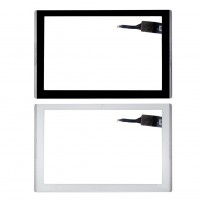 digitizer touch for Acer Iconia B3-A40 A7100