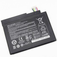 replacement battery AP13G3N for Acer W3-810 Zejv4