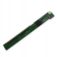 touch control board for Acer W3-810 Zejv4