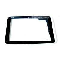 digitizer for Acer W3-810 Zejv4