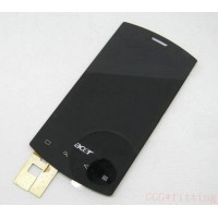 LCD Screen Digitizer Assembly Acer Liquid E A1 S100