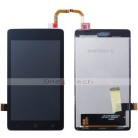 LCD Screen Digitizer Assembly Acer Liquid Duo Z200