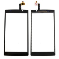 Digitizer touch screen for Acer Liquid Z500 5.0