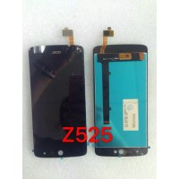 LCD Digitizer assembly for Acer Liquid Z525 Liquid Zest