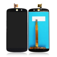 "LCD assembly for Acer Liquid Z530 5"" T02"