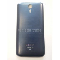 back battery cover for Acer Liquid Zest Plus Z628 T08