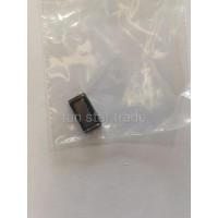 ear speaker for Acer Liquid Zest Plus Z628 T08