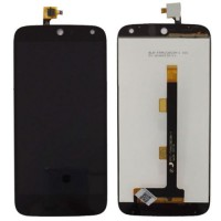LCD assembly for Acer Liquid Z630 5.5 LTE T03 T04