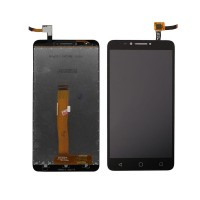 lcd digitizer assembly for Alcatel Pixi 4 9001 5098 Pixi Theatre