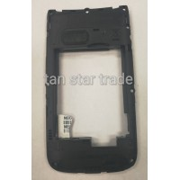back housing for Alcatel 2017b 2017