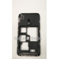 back housing camera lens for Alcatel Pixi 3 4.0 4013 4013M