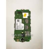 motherboard for Alcatel Pixi 3 4.0 4013 4013M