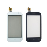 digitizer touch for Alcatel One touch Pop C3 4033A 4033X
