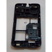 back housing Alcatel One touch Evolve 2 4037 4037T 4037N 4037A
