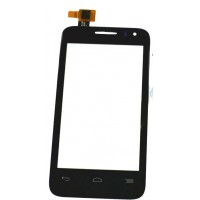 digitizer touch screen for Alcatel One touch Evolve 2 4037 4037T