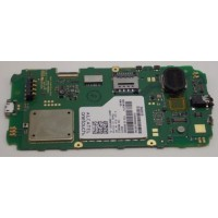 motherboard Alcatel One touch Evolve 2 4037 4037T 4037N 4037A