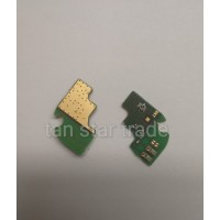antenna connector board Alcatel One touch Ideal 4060 4060A 4060W