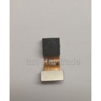 back camera for Alcatel One touch Ideal 4060 4060A 4060W