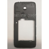 back housing mid frame Alcatel One touch Ideal 4060 4060A 4060W