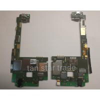 motherboard for Alcatel One touch Ideal 4060 4060W