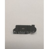 mic rubber cap for Alcatel One touch Ideal 4060 4060A 4060W