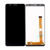 LCD digitizer assembly for Alcatel 5026 Alcatel 3C