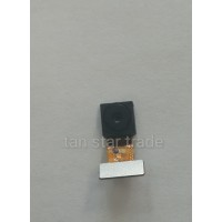 back camera for Alcatel 1 5033 5033O