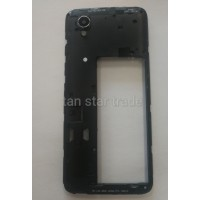 back housing frame for Alcatel 1 5033 5033O