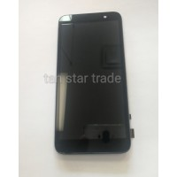 lcd assembly with frame for Alcatel 1 5033 5033O