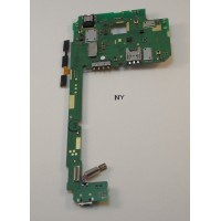 Motherboard for Alcatel 5044 5044R Ideal Xcite Cameox