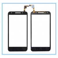 digitizer touch screen for Alcatel 5044 5044Y Ideal Xcite Cameox