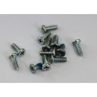 screw set for Alcatel 5044 5044R Ideal Xcite Cameox