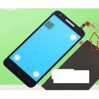 digitizer touch screen for Alcatel 5044 5044R Ideal Xcite Cameox
