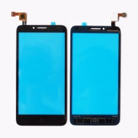 lcd digitizer assembly for Alcatel 5054 OT5054 Fierce XL