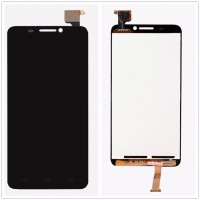 LCD digitizer assembly for Alcatel 6030A 6030D 6030 6030X