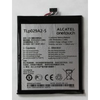 "replacement batttery TLp029A2-S Alcatel 6045 idol 3 5.5"" 6045i"
