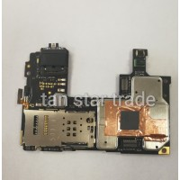 "motherboard for Alcatel 6045 idol 3 5.5"" 6045i 6045K"
