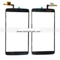 "digitizer touch screen for Alcatel 6045 idol 3 5.5"" 6045i 6045K"