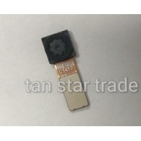 front camera for Alcatel 6050A 6050Y Idol 2S
