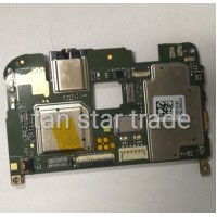 motherboard for Alcatel 6050A 6050Y Idol 2S