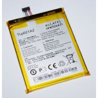 replacement battery TLp021A2 for Alcatel 6050A 6050Y Idol 2S