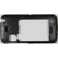 back housing for Alcatel Pop Icon 7040t