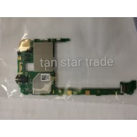motherboard for Alcatel 7042 C7 Plus 7042D 7042A 7042T