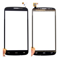 digitizer for Alcatel 7040 C7 7040A 7040D 7041 7041X