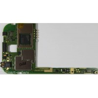 motherboard for Alcatel Pop Icon 7040t