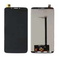 LCD digitizer assembly for Alcatel One touch Hero 8020