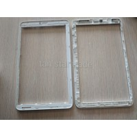 "LCD frame for Alcatel One touch Pixi 3 7"" 3G 9002"