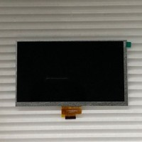 "lcd display for Alcatel One touch Pixi 3 7"" 3G 9002"