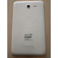 "back cover battery cover for Alcatel One touch Pixi 3 7"" 3G 9002"