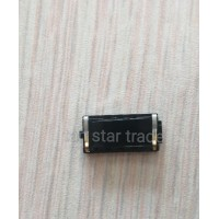 "ear speaker for Alcatel One touch Pixi 3 7"" 3G 9002"